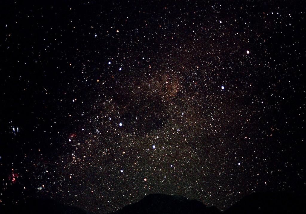 0701-stars-paulevans