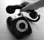 phone-774889