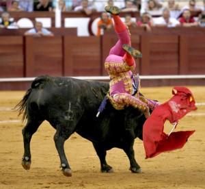 854-spain_bullfightstandaloneprod_affiliate138