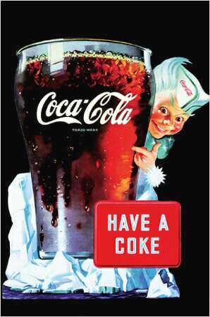 coca-cola-have-a-coke