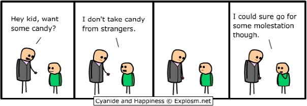 explosm_candy