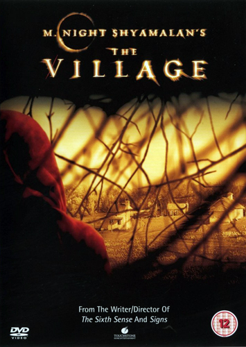 the_village_cover