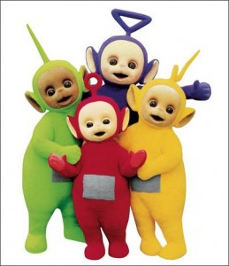 2007-3-27-teletubbies