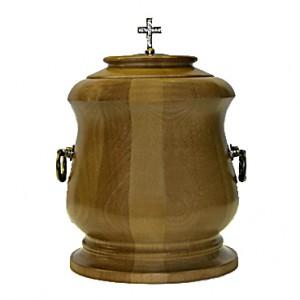 urne-01