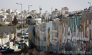 wall-around-palestine